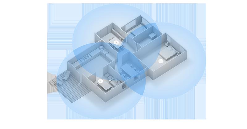 modular_wifi