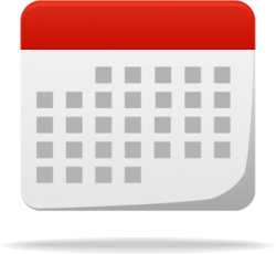 squareit_scheduled_backup