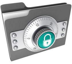 squareit_secure_backup